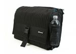 SPECK Port Pack Speakeasy Black Pinstripe