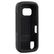 OTTERBOX NOKIA 5800 XPRESSMUSIC IMPACT CASE  BLACK  CLAMSHELL