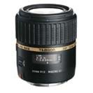 TAMRON AF SP 60mm F2.0 Di Macro 1:1 for Canon (G005E)