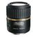 TAMRON AF SP 60mm F2.0 Di Macro 1:1 for Canon