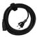 ZEBRA AC POWER CABLE - EU PLUG FOR KIOSK AND TICKET PRINTER