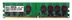 TRANSCEND 1GB DDR2 PC6400/ 800 240pin (128Mx8/ CL5) (Alt. N/A)