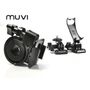 VEHO UK Pro handlebar mount for Muvi