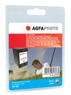AGFAPHOTO Ink Black (APHP56B)
