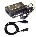 IP Phone power transformer for the 7900 phone seri / New