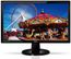 "BENQ GL2450/ 24""W LED 1080p HDMI 5ms Blk"