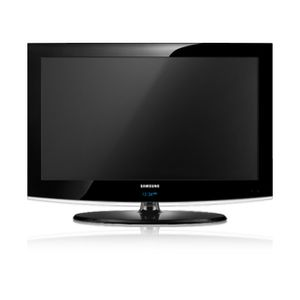 SAMSUNG LE32D467C9HXXC 32inch Hotel TV iHTV LCD With clock (LE32D467C9HXXC)
