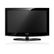 SAMSUNG LE32D467C9HXXC 32inch Hotel TV iHTV LCD With clock