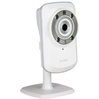 DCS-932/E WL Network IP camera