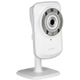 D-LINK Securicam Wless N Home IP Netwrk Camera