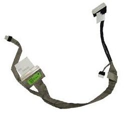 "ACER CABLE LCD 15"" WIRESET (50.ABHV5.007)"