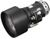 NEC NP17ZL Short Zoom Lens for PX-series