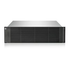 Hewlett Packard Enterprise R5000 3U IEC309-32A High