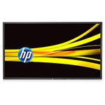 "Hewlett Packard Enterprise LD4220tm 106,7 cm (42"")"