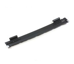 Acer Hinge Cap Up Left (42.S6802.002)