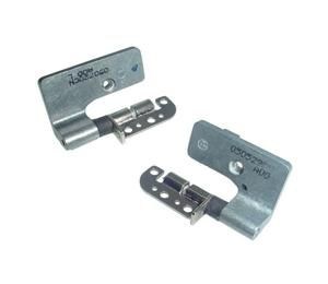 ACER Pack Hinge Left & Right (6K.TKJ01.001)