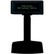STAR MICRONICS Star SCD122U Customer Display, USB. Black