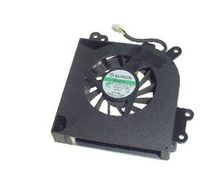 CPU HEATSINK W/FAN