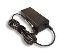 AC-Adapter 12VDC 4,58A