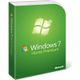 MICROSOFT MS 1x Windows 7 Home Premium SP1 611 64bit DVD OEM (FI)