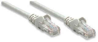 Network Cable, Cat5e, SFTP