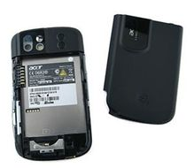 GSM COVER.M900