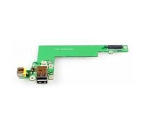 ACER Mini Board (55.PBA01.001 $DEL)