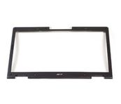 ACER COVER.BEZEL.LCD.FOR.CCD (60.FR901.004)