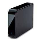 BUFFALO DriveStation 2TB USB 3.0 7200rpm External HDD Hardware Encrypted