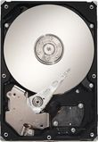 SEAGATE Barracuda 7200 1TB HDD SATA