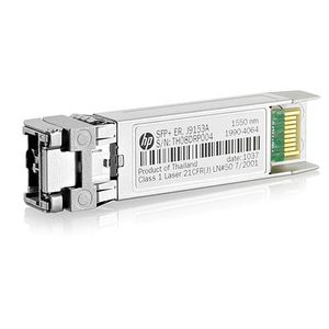 Hewlett Packard Enterprise X130 10 G SFP+