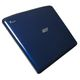 ACER COVER.LCD.IMR.BLUE.W/ ANT2/ NONE