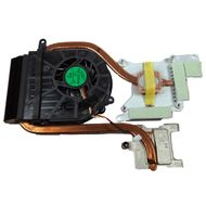 Acer Module Thermal (60.PDP07.002)