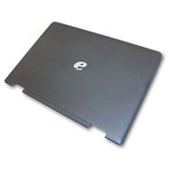 """ACER LCD 14.1"""" back cover (60.N2401.005)"""