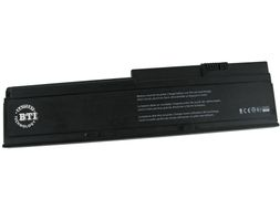BATTERY FOR LENOVO IBM THINKPAD X200/X201 SERIES THINKPAD 47+ BATT