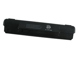 BTI LAPTOP BATTERY LIION 11.1V 5200MAH 6 CELLS BATT