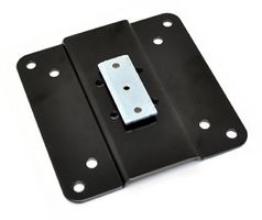 ACCESSORY VESA MOUNT BACK OF CART SV42