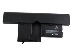 LAPTOP BATTERY LIION 14.4V 4800MAH 8 CELLS BATT