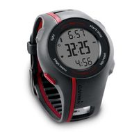 Forerunner 110 Men's Version GPS Sports Watch with HRM