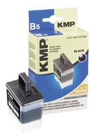 B5 ink cartridge black compatible w. Brother LC-900 BK