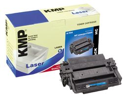 H-T94 Toner black compatible with HP Q 7551 X