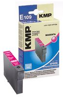 E109 ink cartridge magenta compatible with Epson T 071