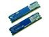 G.SKILL 4Gb DDR2 PC2-6400 PQ CL5 Series 800MHz Dual Channel kit