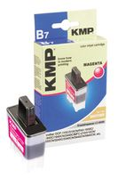 B7 ink cartridge magenta compatible with Brother LC-900 M