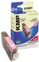 KMP C11 ink cartridge photo mag. compatible with Canon BCI-3e PM