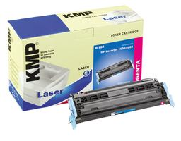 H-T83 Toner magenta compatible with HP Q 6003 A