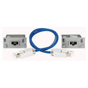 Hewlett Packard Enterprise 3600 Switch SFP-stablesett