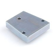 METAL PLATE FOR STD-HERON  NS