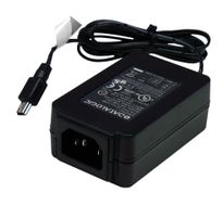 DL Skorpio Power Supply  PG5-20  AC/DC Mini USB