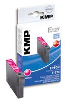 E127 ink cartridge magenta compatible with Epson T 129